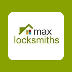 Park Royal locksmith
