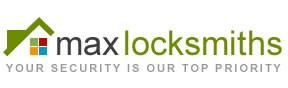 Locksmith Acton